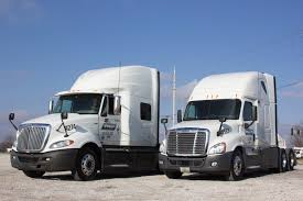 Commercial Truck Lease Agreement Mesmerizing One Of The Best Truck Lease Purchase Programs PAM Transport
