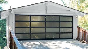 glass garage doors s image of glass garage door for aluminium glass garage doors s
