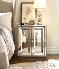next mirrored furniture. Related Post Next Mirrored Furniture