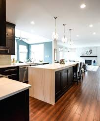 laundry room countertop diy marble s marble white marble laundry room tops in s diy laundry