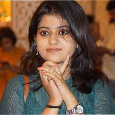 Shweta Dutta (@shweta_T1307) | Twitter