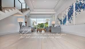 wide plank white oak flooring. Home Page Slider 5 Wide Plank White Oak Flooring