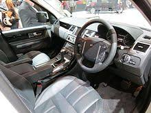 range rover hse 2014 interior. facelift interior range rover hse 2014