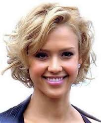 best hairstyle double chin pictures diffe hairstyles for short wavy hairstyles for round faces