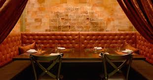 San Francisco Private Dining Rooms Cool The 48 Best Newish Private Dining Options In NYC InsideHook