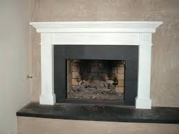 mantel ideas for fireplace simple fireplace mantel ideas fireplace mantels contemporary indoor fireplaces simple fireplace mantel