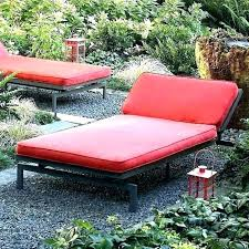 how to clean outdoor patio furniture cushions removing mildew from patio cushions polyzoneinfo best way to