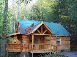 1 bedroom cabin pigeon forge. bedroom best 25 pigeon forge cabin rentals ideas on pinterest cabins in tennessee mountains for rent 1 n