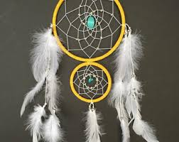 Where To Buy Dream Catchers In Toronto Dream Catchers For Sale Hand Made Dream by ReinaDreamcatchers 60