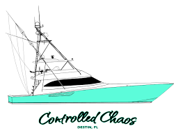 Yacht T Shirt Designs Charter Boat Graphics To Be Printed On T Shirts Josh