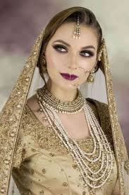 shocking asian bridal makeup artist courses london of hair and styles concept asian hair and makeup