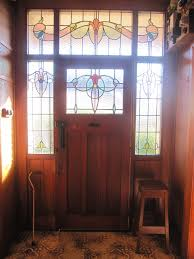 front doors with stained glass gallery doors design ideas for sizing 3000 x 4000