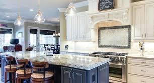 Kitchen Remodel Designer Custom Inspiration