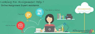 assignment help assignment help know about academic experts who help assignments