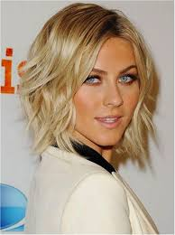 Mid Length Textured Hairstyles Medium Length Haircuts In Layers Image 20 Of 27 Medium Length