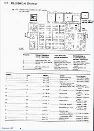 1998 vw jetta fuse box diagram search for wiring diagrams \u2022 2001 VW Jetta Fuse Box Diagram at 1988 Vw Jetta Fuse Box