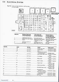 vw golf gti 2007 radio schematic wire center u2022 rh 66 42 83 38 2008 vw golf stereo wiring diagram 2008 vw golf radio wiring diagram