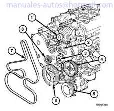 similiar 2004 chrysler pacifica oil pump keywords 2004 chrysler pacifica engine diagram additionally duramax diesel