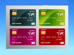 free credit card numbers that work 2019