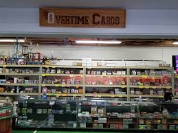 We did not find results for: Local Card Shops Near Me Pokemon Lcalo