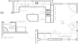 kitchens design plan plans outdoor kitchen designs within ideas kitchen design planner ikea