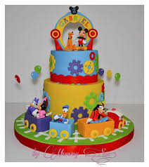 Mickey Mouse 1st Birthday Background Keywords And Tags