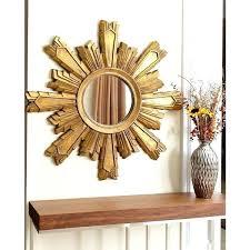 target wall mirrors silver wall mirrors decorative s wood wall decor target target australia wall mirrors target wall
