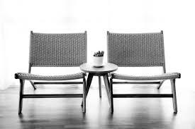 brisbane outdoor furniture supply and refurbish 5
