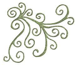 cool designs. Cool Designs PNG Transparent Image 1