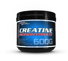 sns creatine monohydrate 1200 grams for 10 39 at dps nutrition