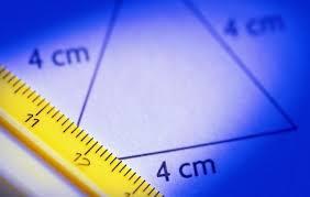 Как написать диссертацию за месяц  Как находить площадь треугольника