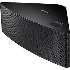 bluetooth speakers best buy. samsung m5 bluetooth wireless speaker black speakers best buy