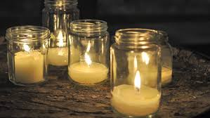 Cheap Floating Tea Light Candles Choosing Safe Containers For Container Candles