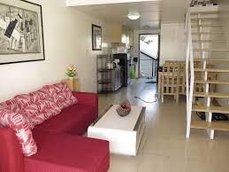 Апартаменты/квартира Sofia Suites #300 (Филиппины Анхелес ...