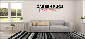 gabbeh rugs things to consider