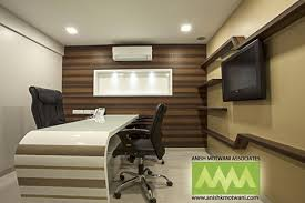 office cabin designs. Office Cabin Designs Latest Corporate Offices Interior
