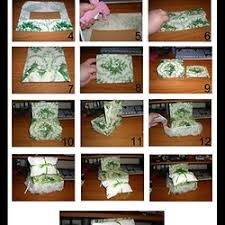 Image Expensive Cute Doll Chair Tutorial Milkycat On Deviantart Pearltrees Make Diy Furniture For Barbie Size Fashion Balljointed Dolls