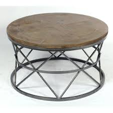 kasey coffee table in 2020 round