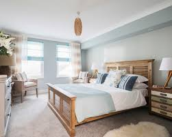 ... Incredible Decoration Grey And Blue Bedroom Grey Blue Bedroom Ideas  Pictures Remodel Decor ...