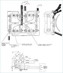 warn 12k winch wiring diagram wire center \u2022 Warn RT30 Winch Parts wiring diagram warn winch 12k wiring diagram and schematics rh footi co warn winch solenoid wiring diagram warn a2000 winch wiring diagram