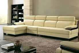 top leather furniture manufacturers. Best Leather Furniture Manufacturers L Shape Sofa In Makers Usa Top M