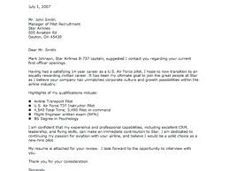 Military Cover Letter Examples Security Officer Cover Letter Sample ...