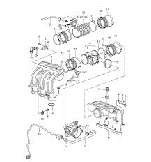 1998 porsche boxster engine diagram wiring diagram for you • porsche boxster parts rh autoatlanta com porsche 986 boxster engine diagram porsche boxter exhaust extension