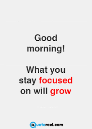 Good Morning Messages To Inspire Someone Dear Text Image Quotes Stunning Morning Quote