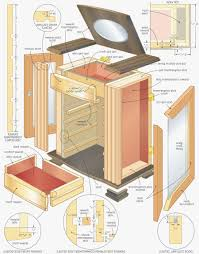 jewelry box plans easy woodworking impression diy wooden