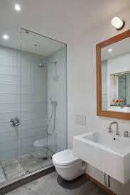 bathroom cabinet ideas for small bathrooms. walk in shower ideas for small bathrooms bisque elegant bathroom wonderful white vanity sink cabinet black corner seat dark orange sower