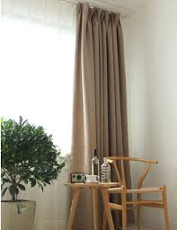 Modern Curtains For Bedroom Compare Prices On Modern Bedroom Curtains Online Shopping Buy Low