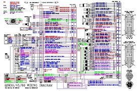 34822453 diagramas electricos de motores cummins 16
