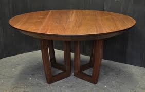 this one is natural finish with matched walnut from our friends at irion lumber