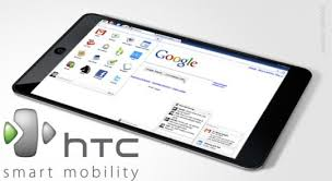 htc tablet. htc upcoming android based tablet expected to run tegra 2 htc